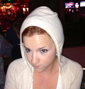 see, i'm an expert on hoods.