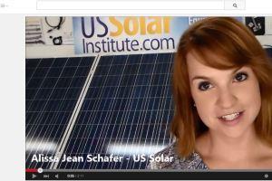 go solar PPA